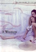 3 Women - wallpapers.