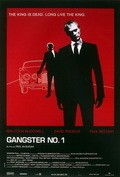 Gangster No. 1 - wallpapers.