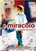 Il miracolo - wallpapers.