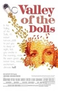 Valley of the Dolls - wallpapers.