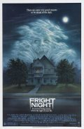 Fright Night - wallpapers.