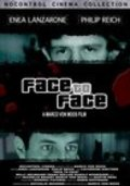 Face to Face - wallpapers.