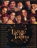 Lazaro de Tormes - wallpapers.