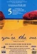 You're the one (una historia de entonces) - wallpapers.