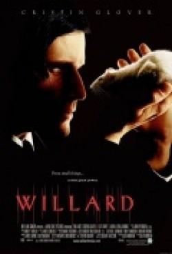 Willard pictures.
