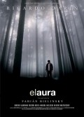 El Aura pictures.
