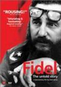 Fidel pictures.