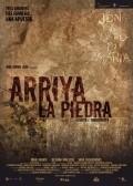 Arriya pictures.