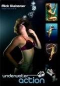 Underwater Action  (serial 2011 - ...) - wallpapers.