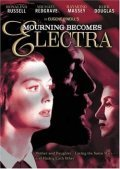 Mourning Becomes Electra - wallpapers.