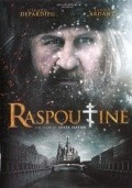 Rasputin - wallpapers.