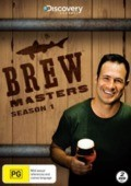 Brew Masters pictures.