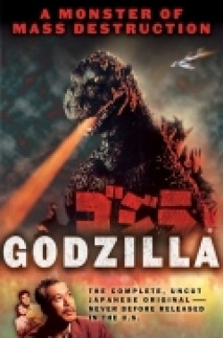 Gojira pictures.