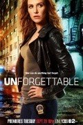 Unforgettable - wallpapers.
