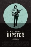 I Am Not a Hipster - wallpapers.