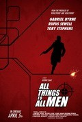 All Things to All Men pictures.
