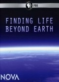 Finding Life Beyond Earth pictures.