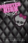 Monster High: New Ghoul at School - wallpapers.