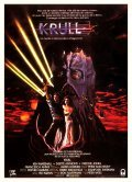Krull - wallpapers.