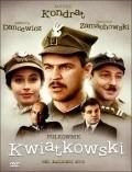 Pulkownik Kwiatkowski pictures.