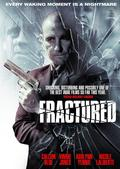 Fractured - wallpapers.