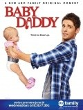 Baby Daddy pictures.