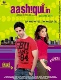 Aashiqui.in pictures.