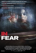 In Fear - wallpapers.