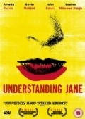 Understanding Jane - wallpapers.