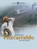 Fitzcarraldo pictures.