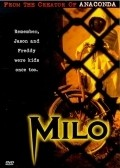 Milo pictures.