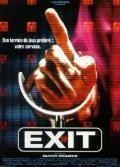 Exit pictures.