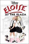 Eloise at the Plaza pictures.