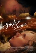 Jack and Diane - wallpapers.