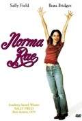 Norma Rae - wallpapers.