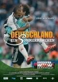 Deutschland. Ein Sommermarchen - wallpapers.