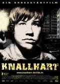 Knallhart pictures.
