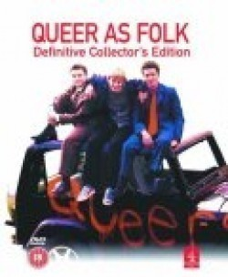 Queer as Folk pictures.