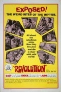 Revolution pictures.