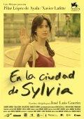 En la ciudad de Sylvia - wallpapers.