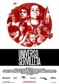 Universo Servilleta - wallpapers.