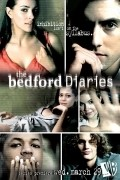 The Bedford Diaries - wallpapers.