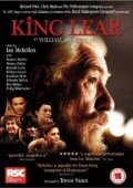 King Lear - wallpapers.