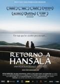 Retorno a Hansala pictures.