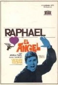 El angel - wallpapers.