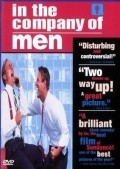 In the Company of Men - wallpapers.