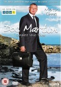 Doc Martin pictures.