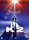 K2: The Ultimate High - wallpapers.