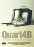 Quarta B pictures.