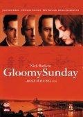 Gloomy Sunday - Ein Lied von Liebe und Tod pictures.